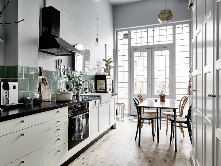 scandinavian home interior design with timeless beauty 3