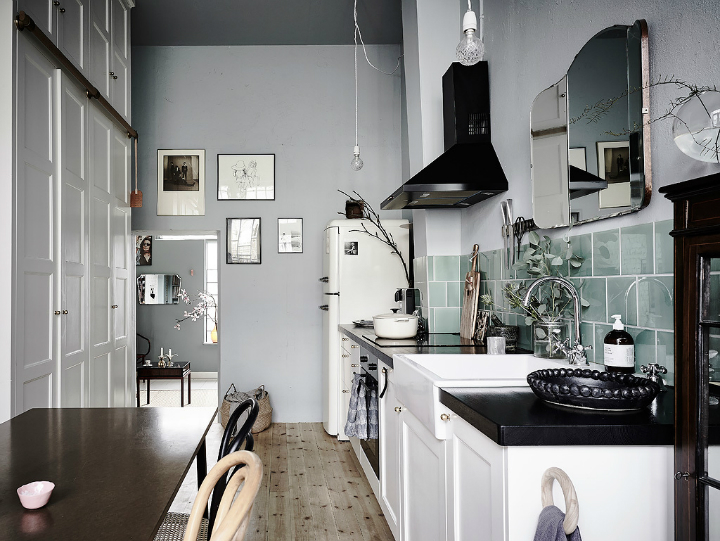 scandinavian home interior design with timeless beauty 8