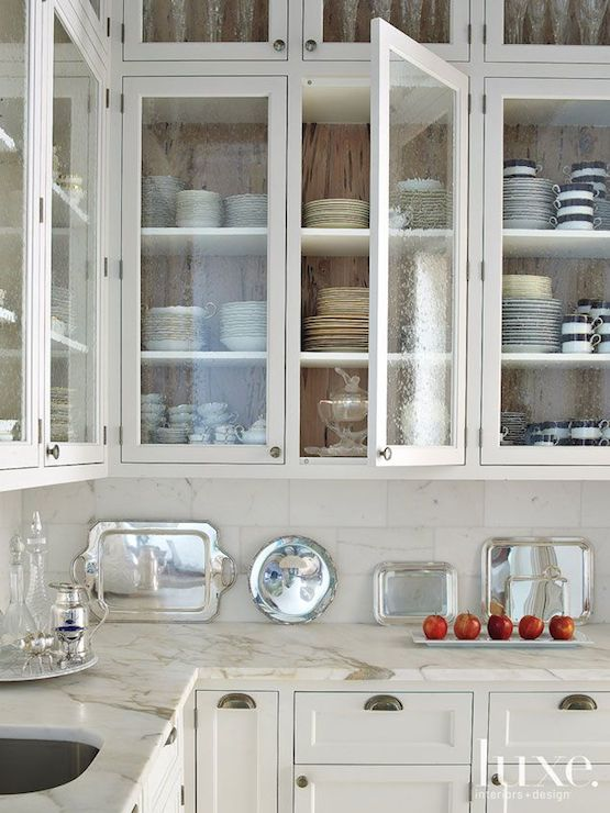 Ideas-Expert-Tips-On-Glass-Kitchen-Cabinet-Doors-15