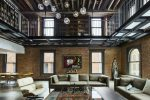 TriBeCa Charm And Originality