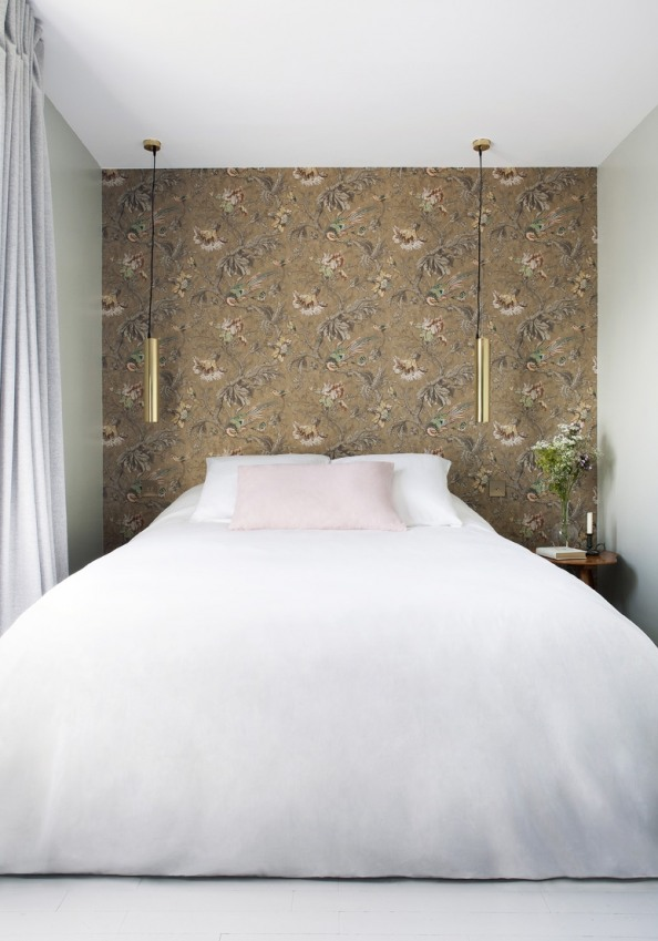 Budget Friendly Boutique Hotel In Paris With Trendy Decor 18