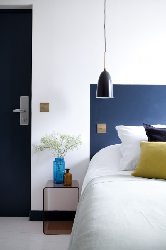 Budget Friendly Boutique Hotel In Paris With Trendy Decor 38