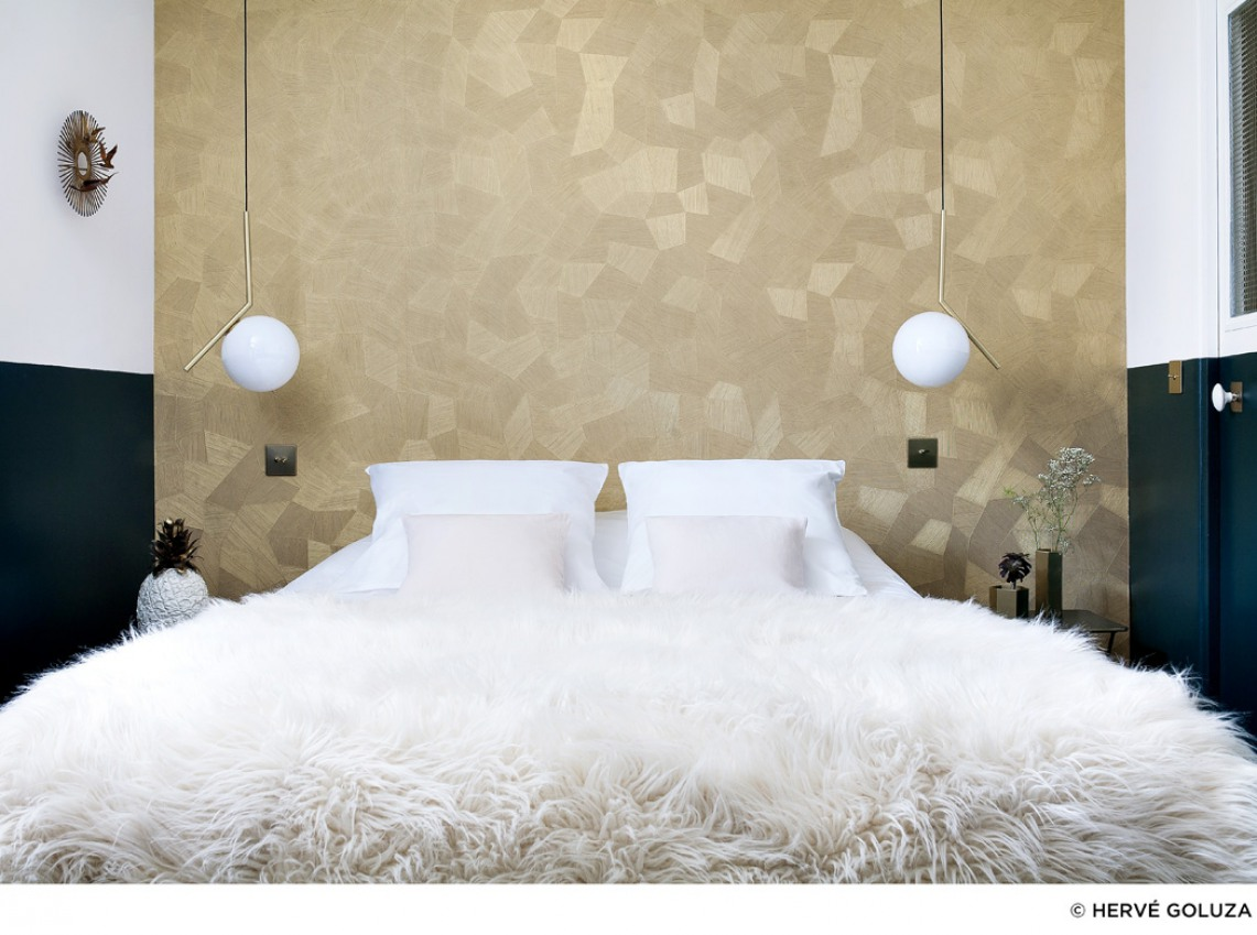 Budget Friendly Boutique Hotel In Paris With Trendy Decor 52