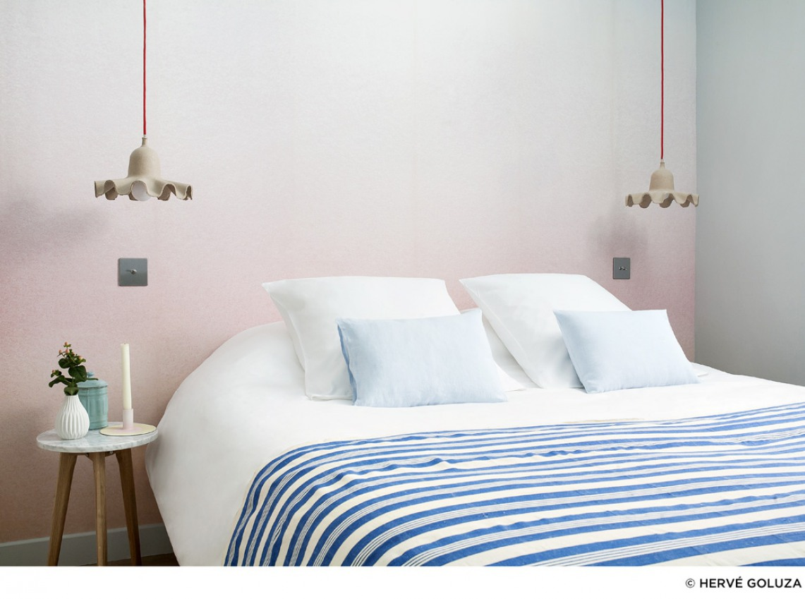 Budget Friendly Boutique Hotel In Paris With Trendy Decor 54