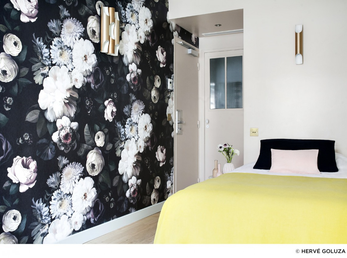 Budget-Friendly-Boutique-Hotel-In-Paris-With-Trendy-Decor-55