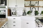 The Essence of a Dream Kitchen