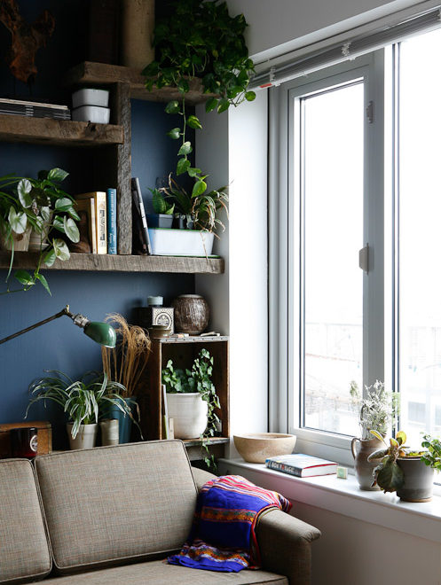 interior with character by sit and read 14