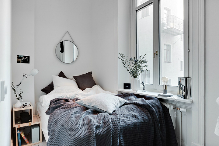 small bedroom tips 1
