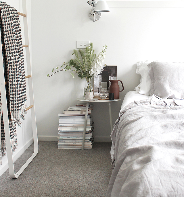 small bedroom tips 3