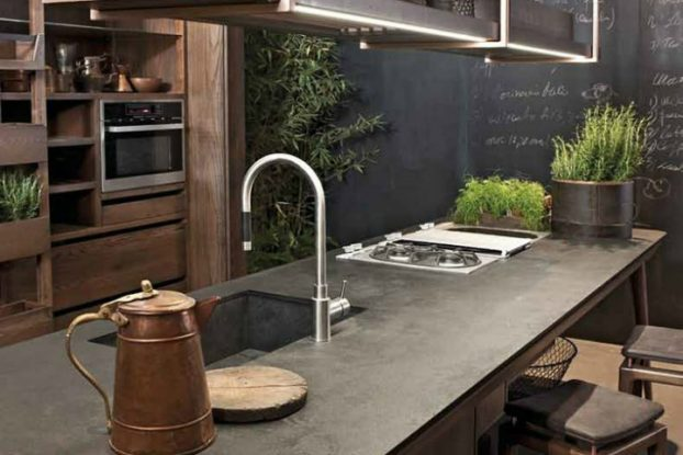 Maximum Functionality For Your Kitchen