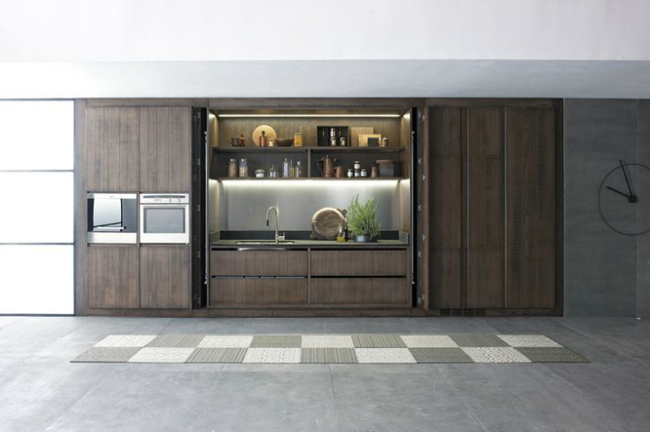 Maximum Functionality For Your Kitchen 8