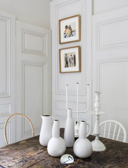 377ft2 Studio Apartment interior design 12