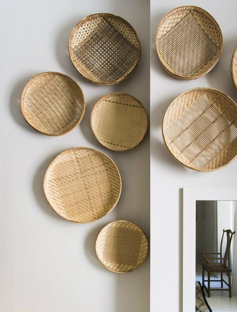 377ft2 Studio Apartment interior design 8