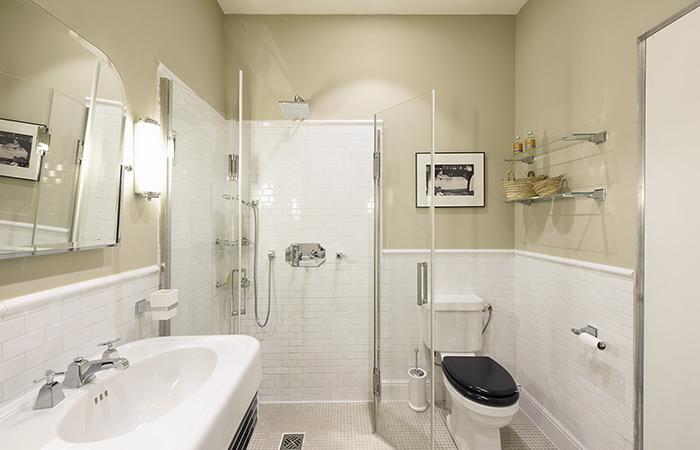 contemporary french apartment interior design 1318