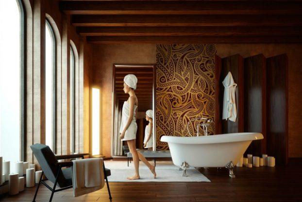 custom-bathroom-wall-mural