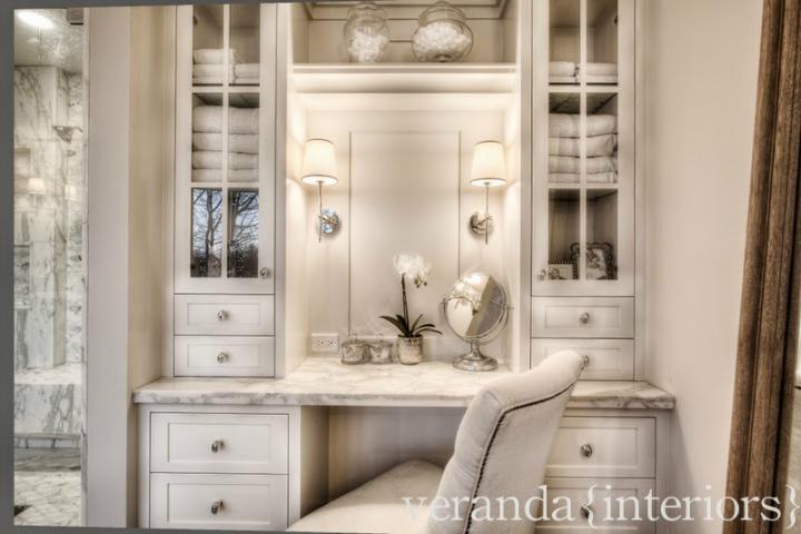 A look into Melissa Manzardo' s House 29