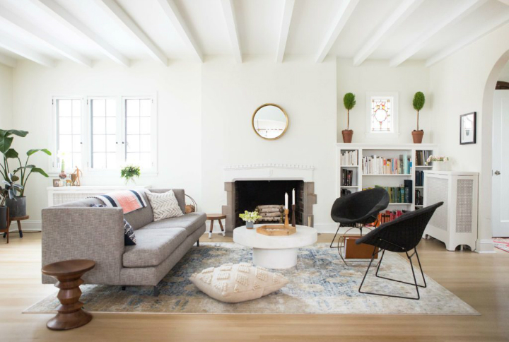 ideas taste decor decorating style my img place boho of chic home