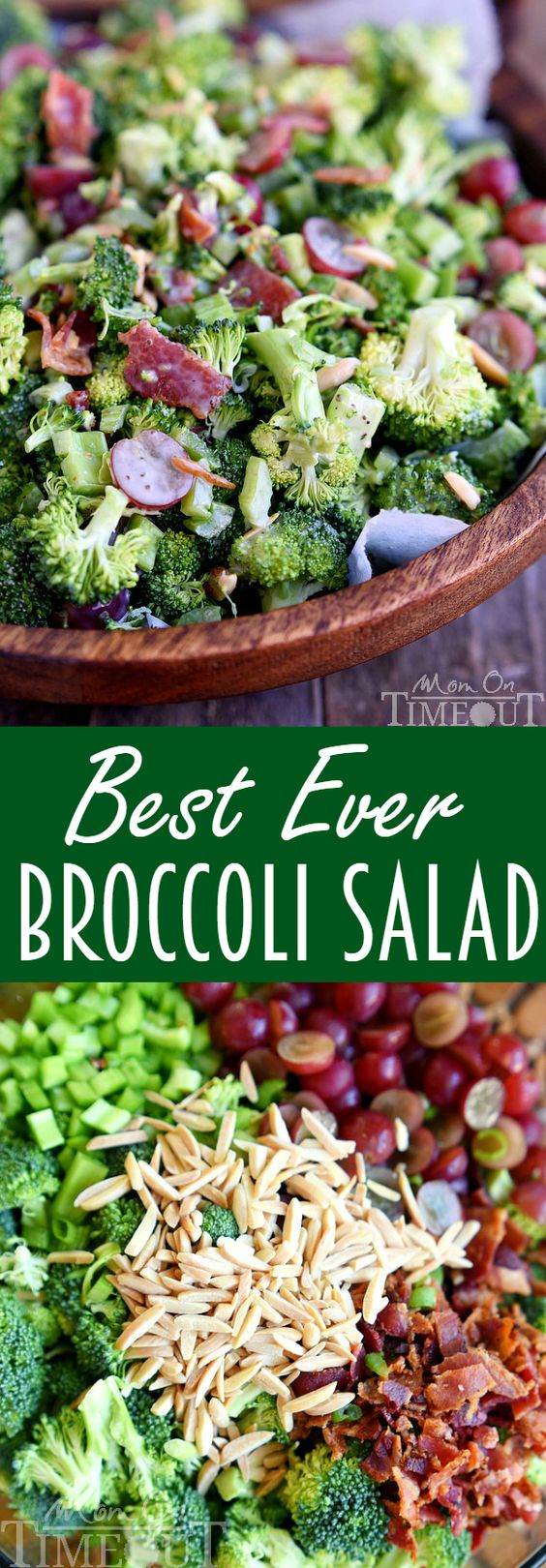 Most Pinned Salad Recipe on Pinterest 11