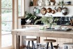 The Gippsland Farmhouse: Beautiful Decor in the Countryside