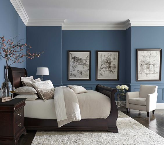how-to-bring-elegance-to-bedroom-10