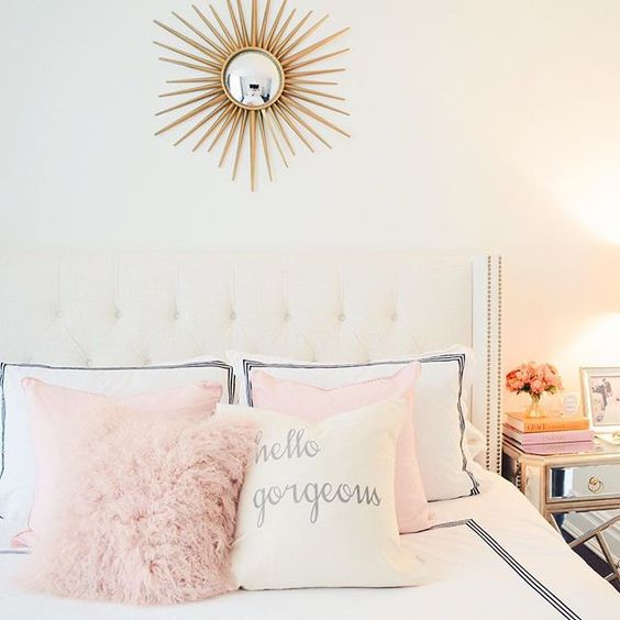 how-to-bring-elegance-to-bedroom-3