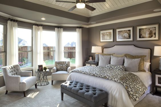 how-to-bring-elegance-to-bedroom-5