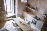 The Magic Of Stone Interiors 13