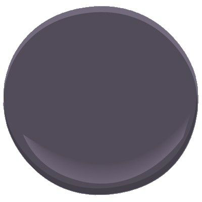 Paint Color Of 2017: Shadow 2117-30 8
