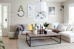 amazing apartment decorating idea on a budget