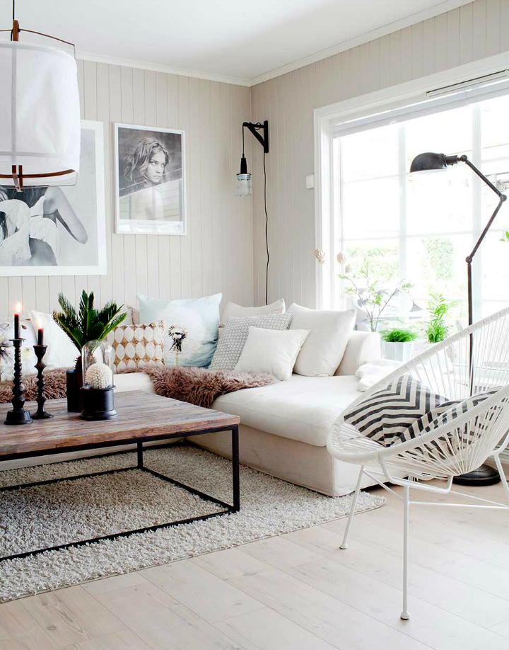 amazing apartment decorating idea on a budget 2