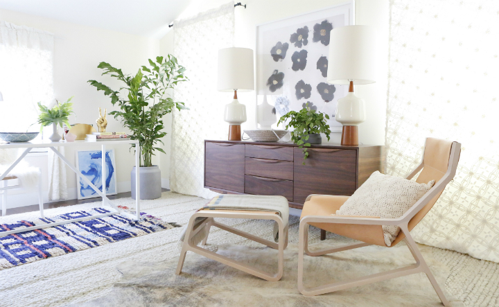 Earthy Style interior design That's Hard To Match 14