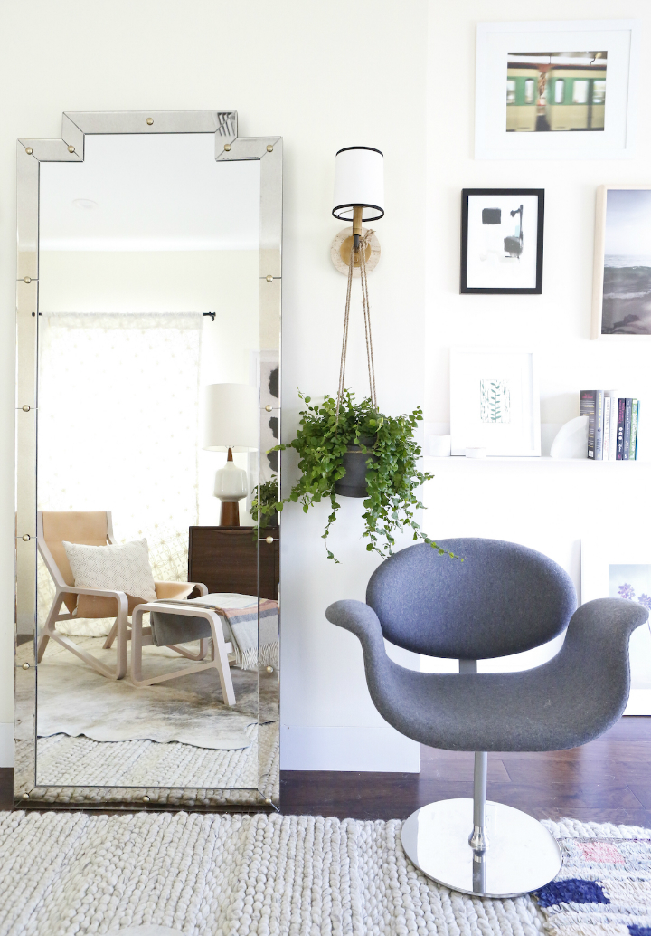 Earthy Style interior design That's Hard To Match 15