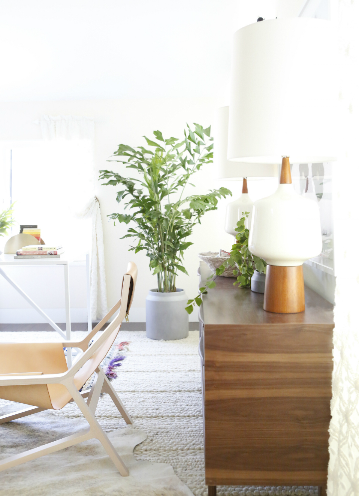 Earthy Style interior design That's Hard To Match 20