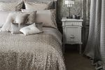 How To Create A Sparkling Design Look For Your Bedroom 9