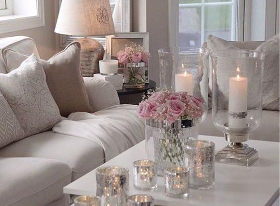 Budget Tips To Design Beautiful Home Interior