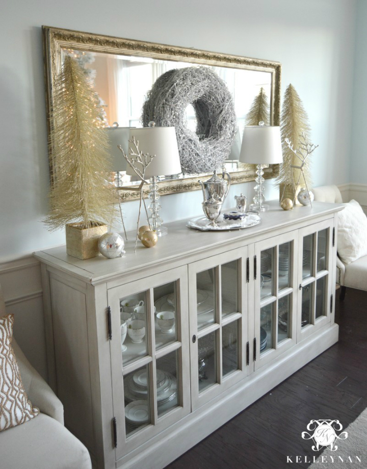 Designing and Decorating Your Home this Coming Christmas 10