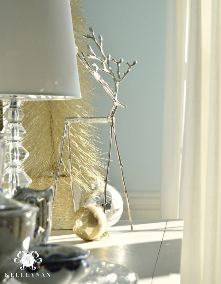 Designing and Decorating Your Home this Coming Christmas 11