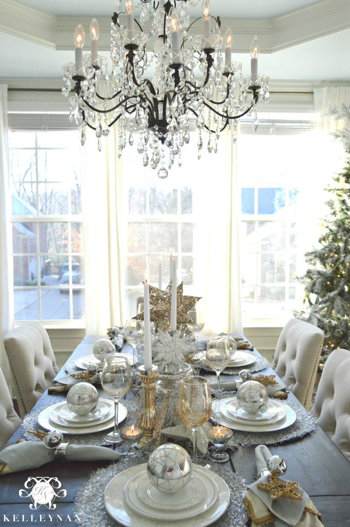 Designing and Decorating Your Home this Coming Christmas 12