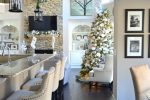 Designing and Decorating Your Home this Coming Christmas