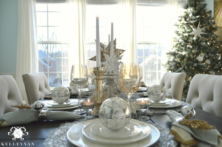 Designing and Decorating Your Home this Coming Christmas 17