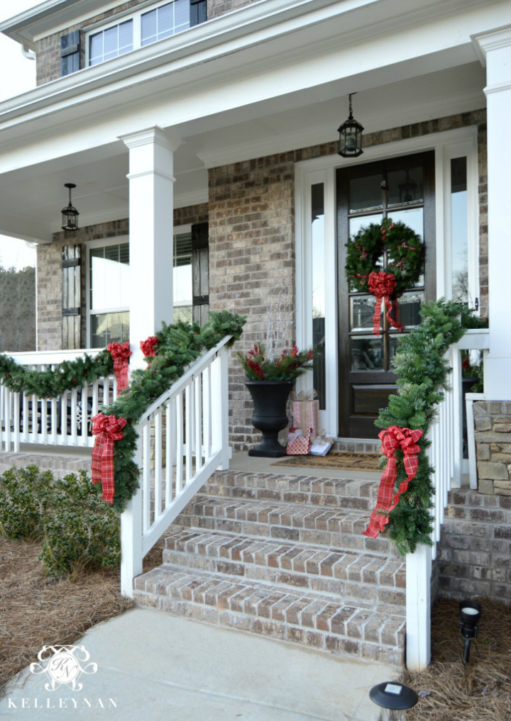 Designing and Decorating Your Home this Coming Christmas 2