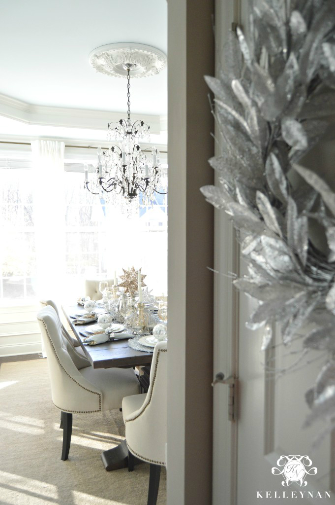 Designing and Decorating Your Home this Coming Christmas 20