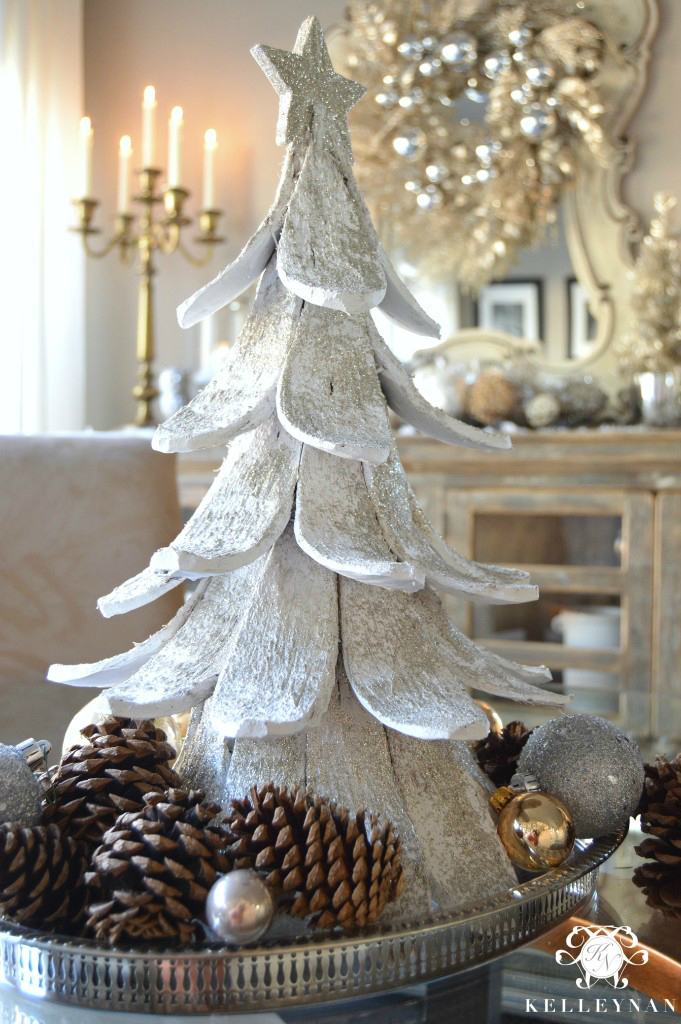 Designing and Decorating Your Home this Coming Christmas 26