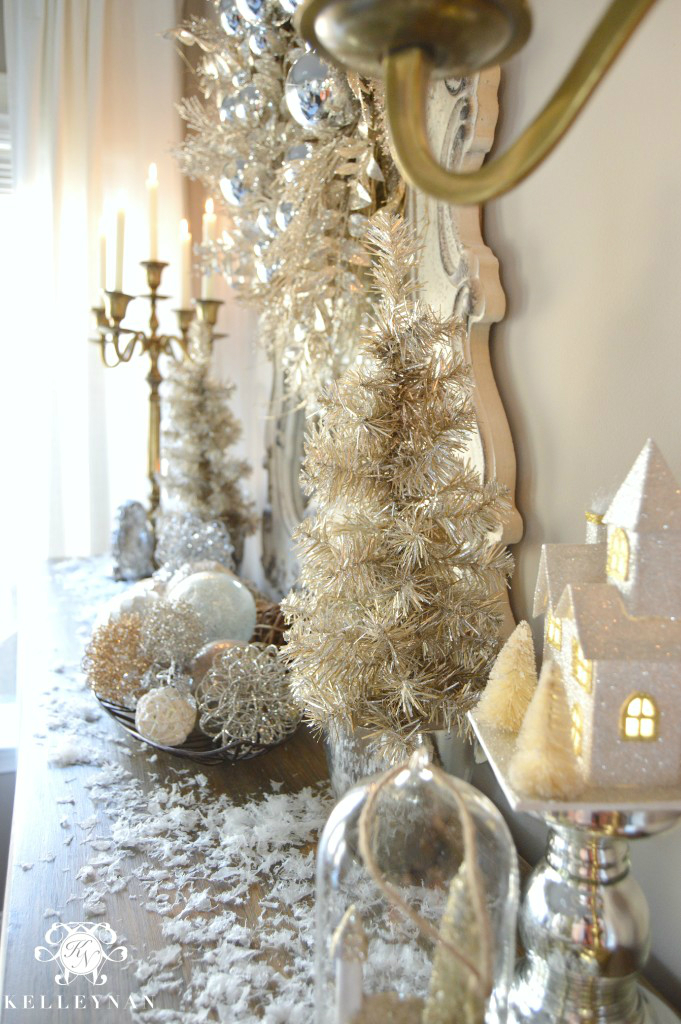 Designing and Decorating Your Home this Coming Christmas 27