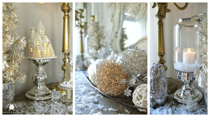 Designing and Decorating Your Home this Coming Christmas 28