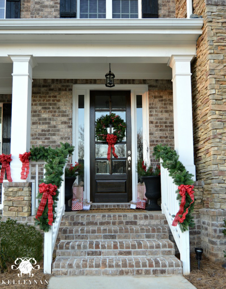 Designing and Decorating Your Home this Coming Christmas 3