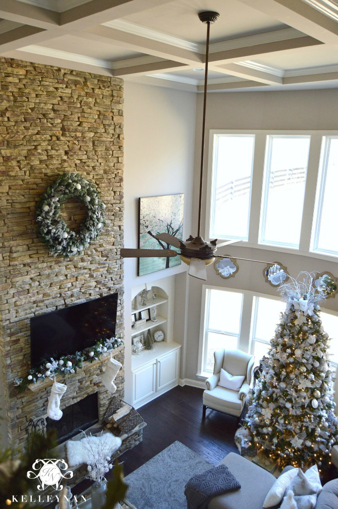 Designing and Decorating Your Home this Coming Christmas 32