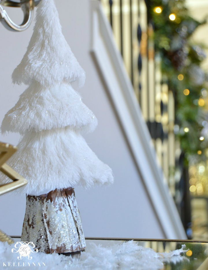 Designing and Decorating Your Home this Coming Christmas 34