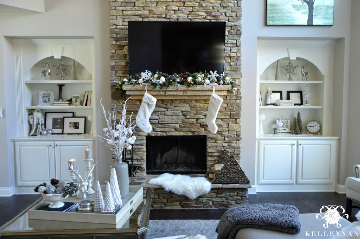 Designing and Decorating Your Home this Coming Christmas 38