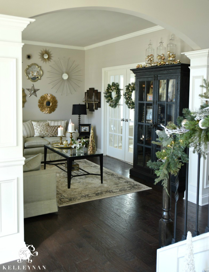 Designing and Decorating Your Home this Coming Christmas 4